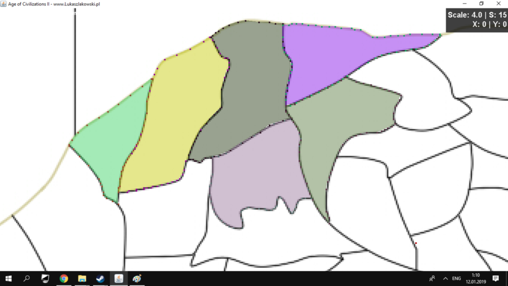 image.thumb.png.eea1876b158c99dfe84289b192ea26fe.png