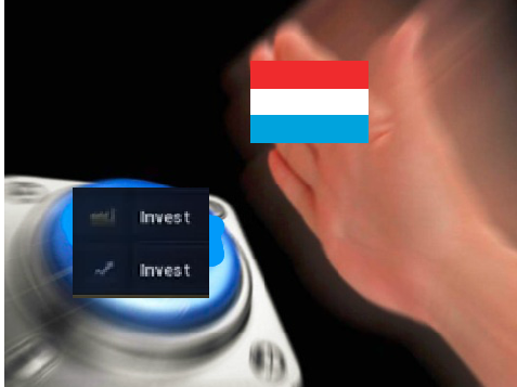 oneprovinceminor.png