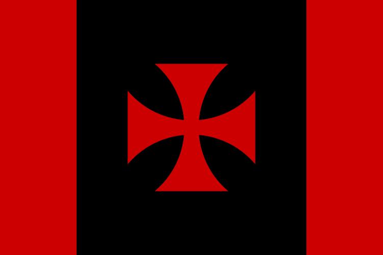 random_flag11.png.5a0dfbcddf5ed464c3168b7570991759.png