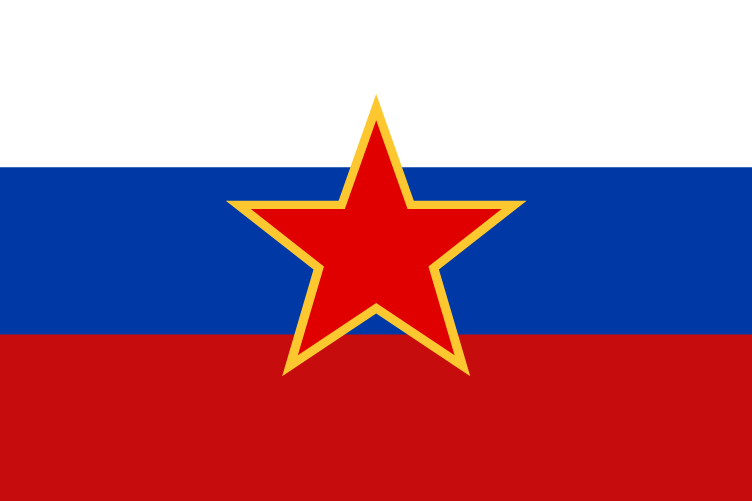russian-flag-my-fantasy.png.56e5cb6713573b92794a939a54bb5864.png