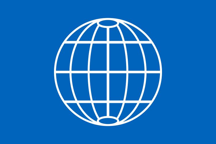 world.png.ca0220837d8de83a82ff43a167f2f01b.png