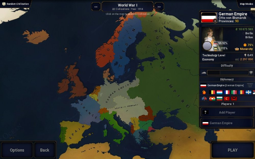 Screenshot_20190202-115401_Age of Civilizations II.jpg
