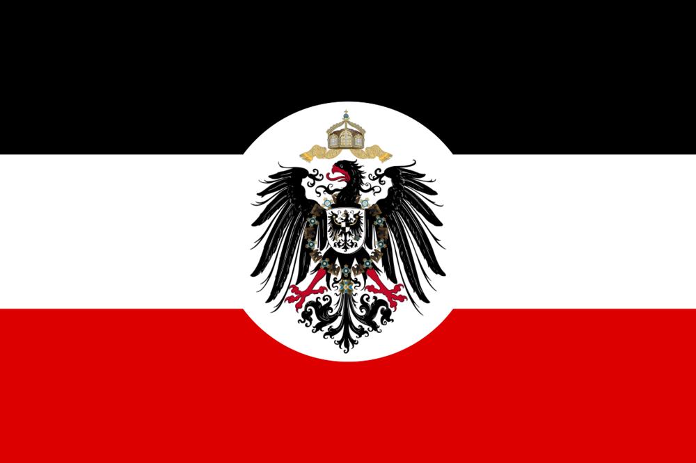 1200px-Reichskolonialflagge.svg.png