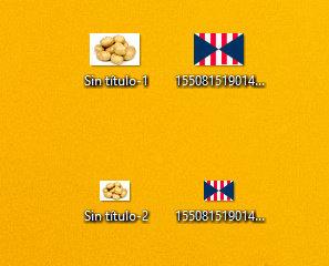 1788473911_bandicam2019-02-2202-24-14-367.jpg.e5630329f945bef92ed91c0d9a076e0e.jpg