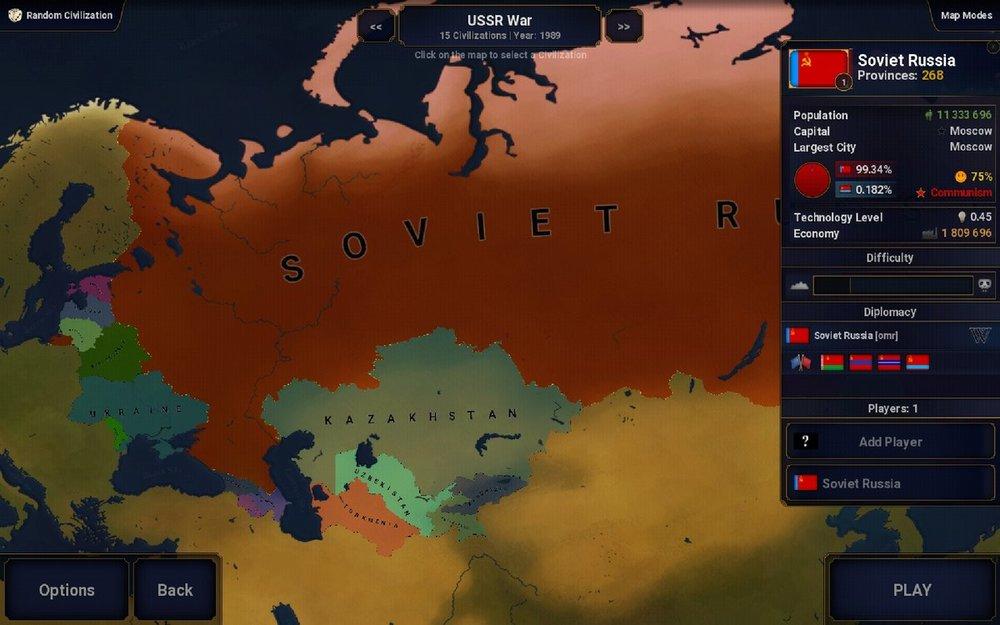 Screenshot_20190214-081819_Age of Civilizations II.jpg