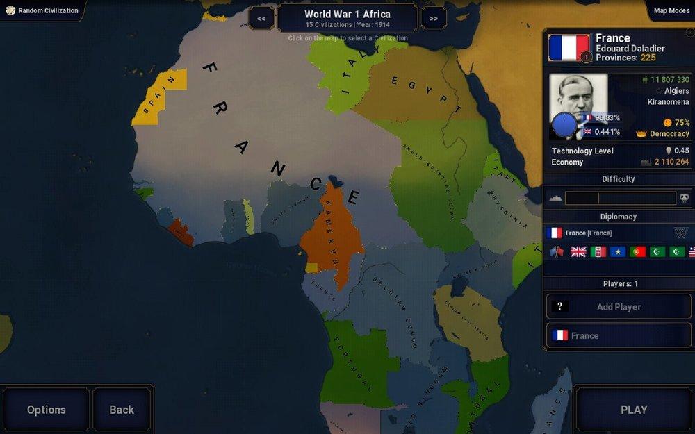 Screenshot_20190202-115431_Age of Civilizations II.jpg