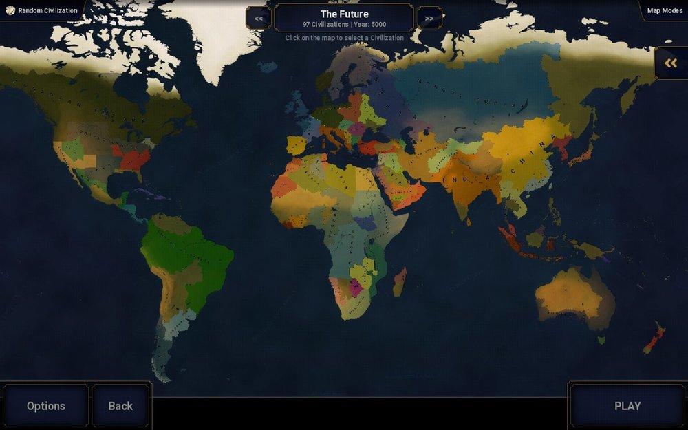 Screenshot_20190210-130718_Age of Civilizations II.jpg