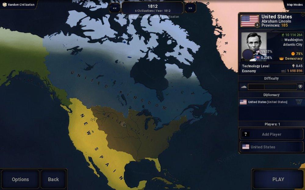 Screenshot_20190210-131441_Age of Civilizations II.jpg