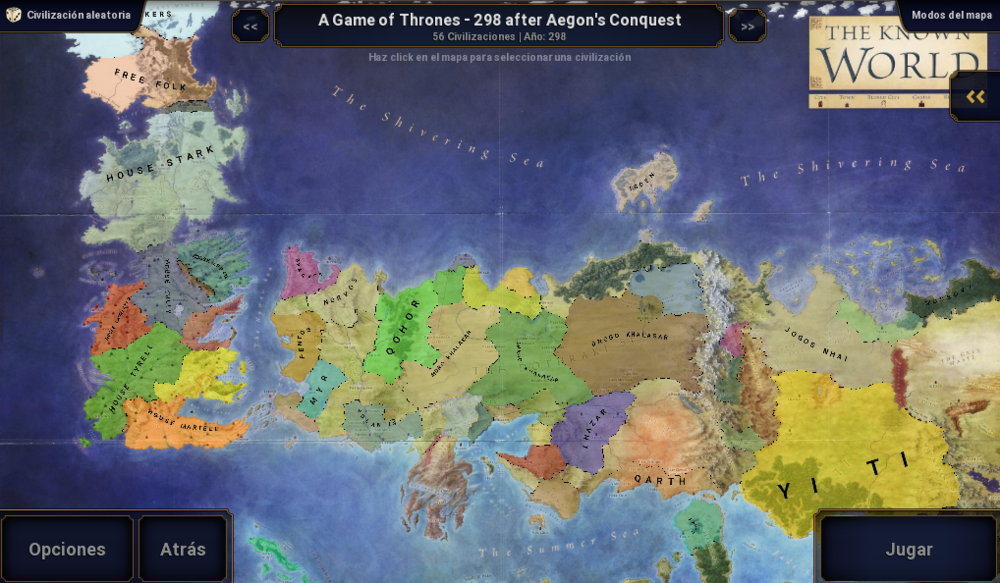 ASOIAF-mod-full-map.thumb.PNG.abc19c5abed08d07613575bc1e06af31.PNG