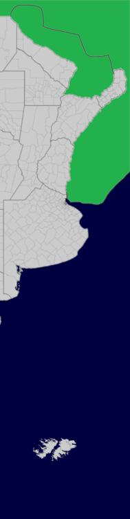 Argentina_R.png
