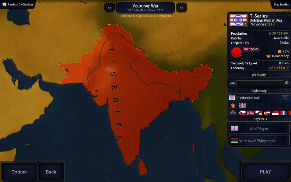 Screenshot_20190317-132408_Age of Civilizations II.jpg