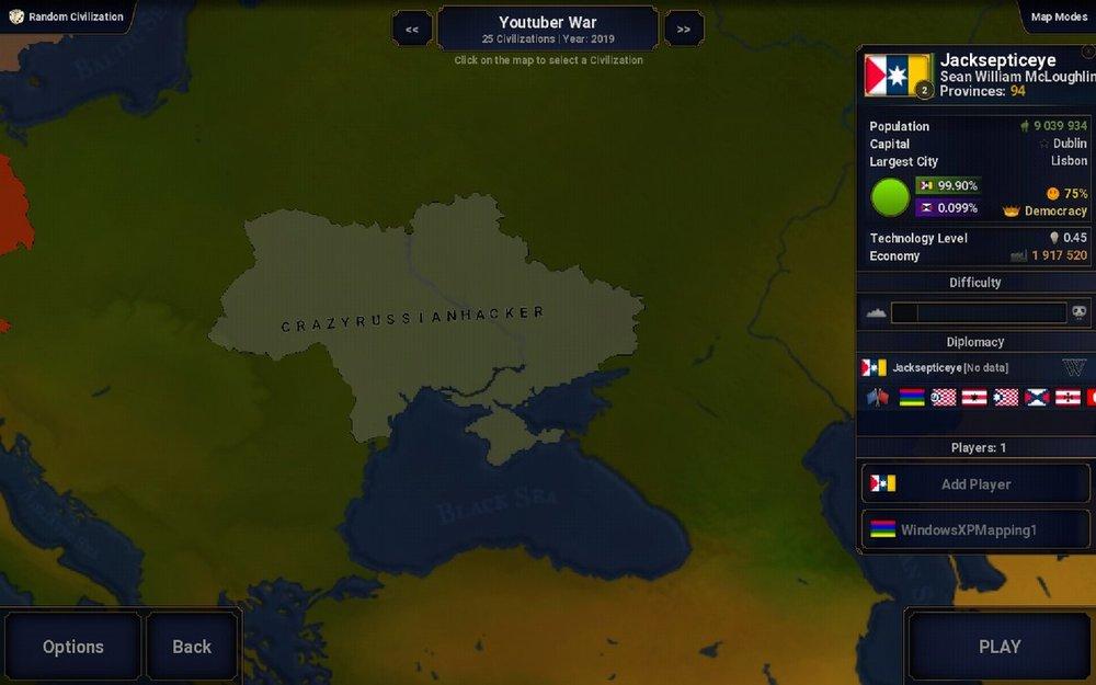 Screenshot_20190317-132358_Age of Civilizations II.jpg