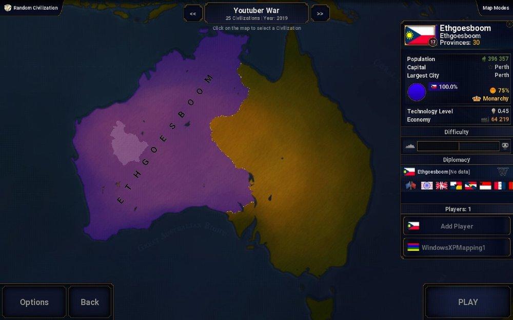Screenshot_20190317-132415_Age of Civilizations II.jpg