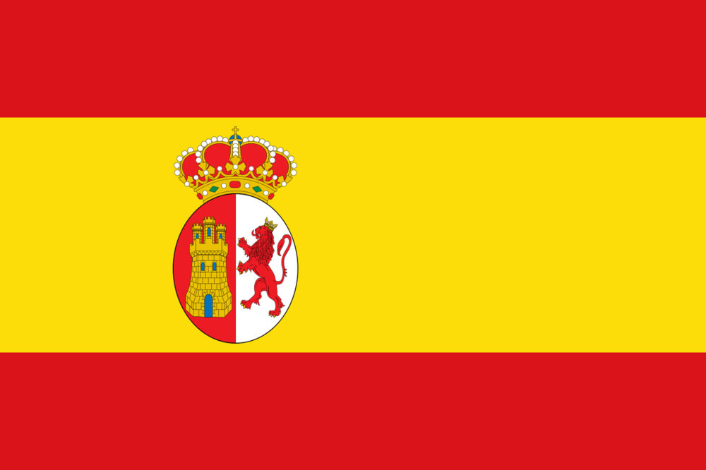 1500px-Flag_of_Spain_(1785–1873,_1875–1931).svg.png