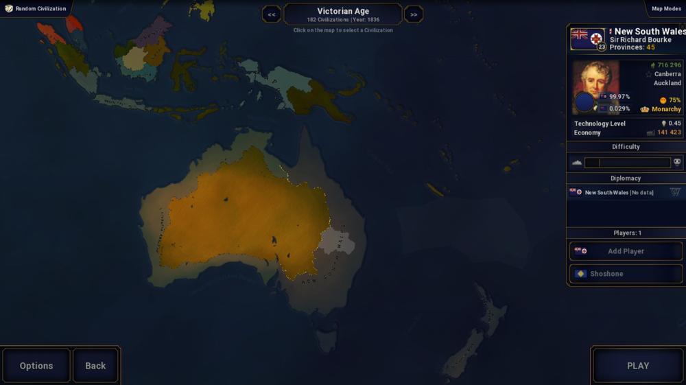 Australasia.thumb.png.c9691936d099dab9ca74b95a9a4f5ff8.png