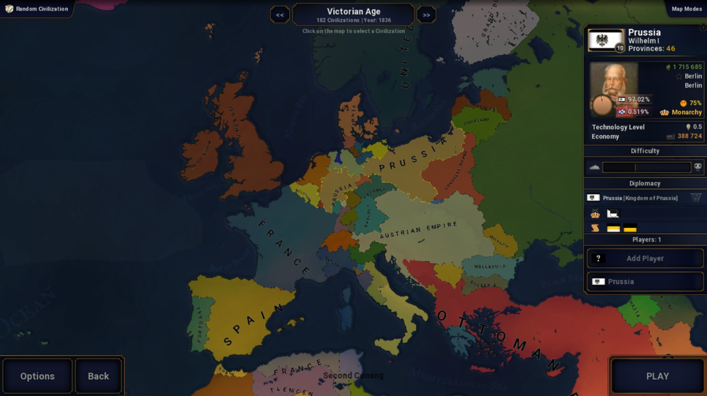 Europe.thumb.png.d86c5f6d6cbca5fb8a603a3e90a32578.png