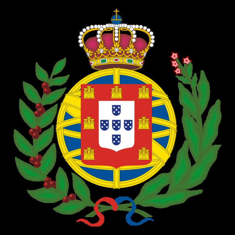 Full_arms_of_the_United_Kingdom_Portugal_Brazil_and_Algarves_svg.thumb.png.0c3cc72fc584812f2039bda71e396983.png