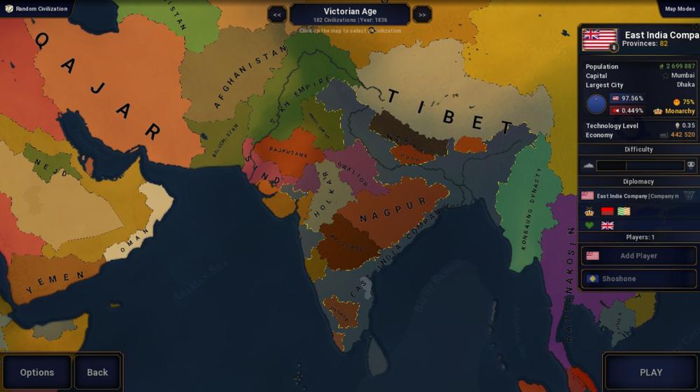 India.thumb.png.e0516a20a459a59e05e3e7471ea15b7f.png