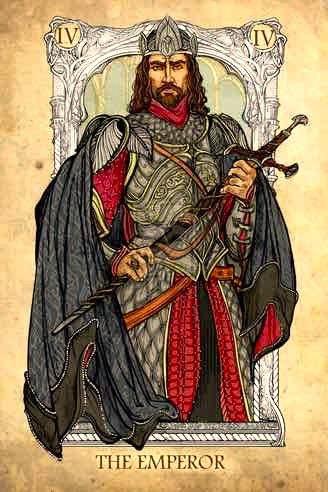 carta-del-tarot-emperador.jpg.6026fc84f48ba69cdc1f4b37519616db.jpg