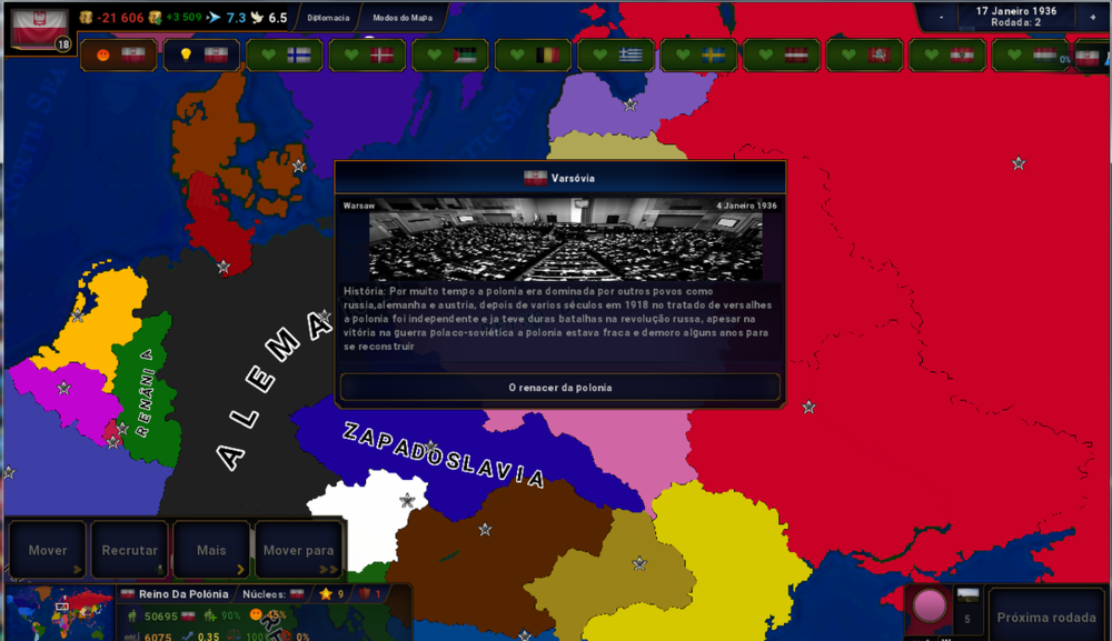 polonia.png