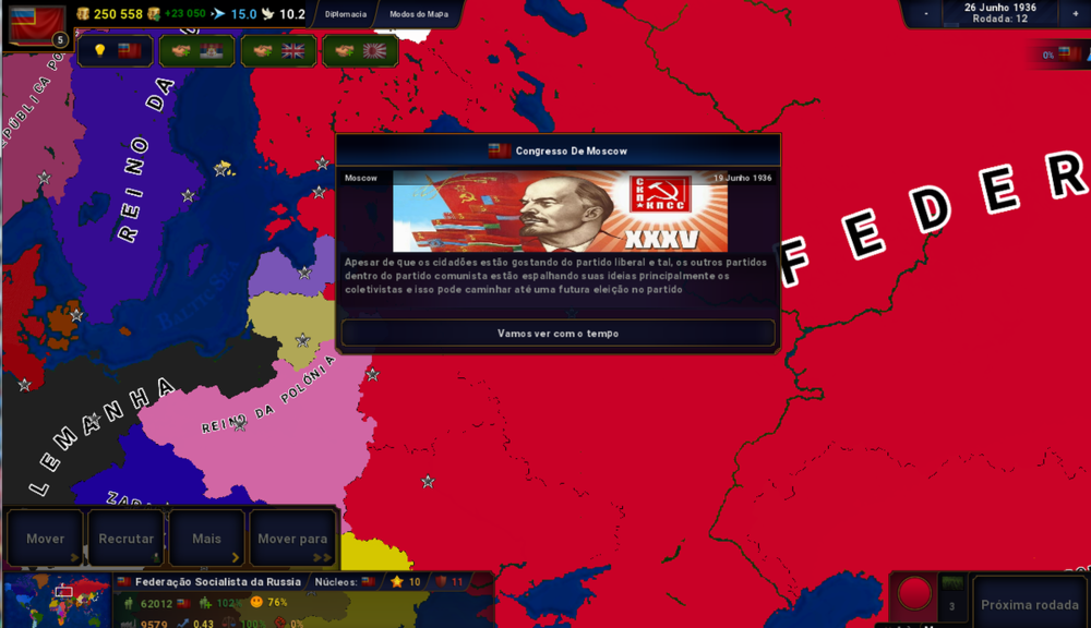 russia3.png