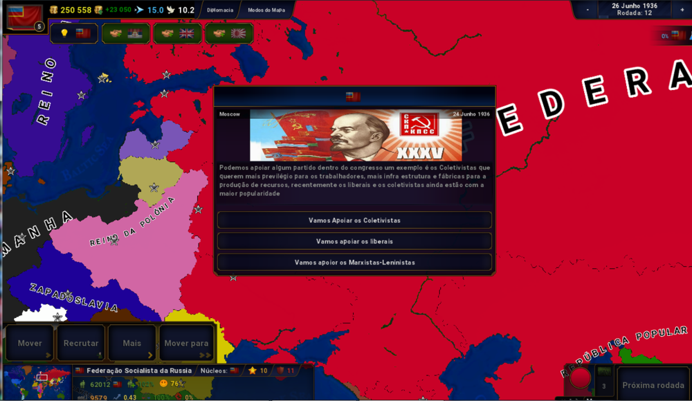 russia4.png