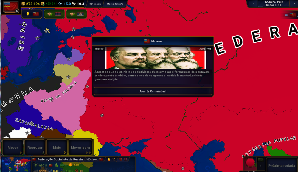 russia5.png