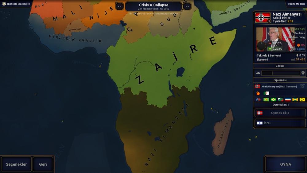 190554725_gneyafrika.thumb.png.2d260172b9f274461922d83a9ae9a6f3.png