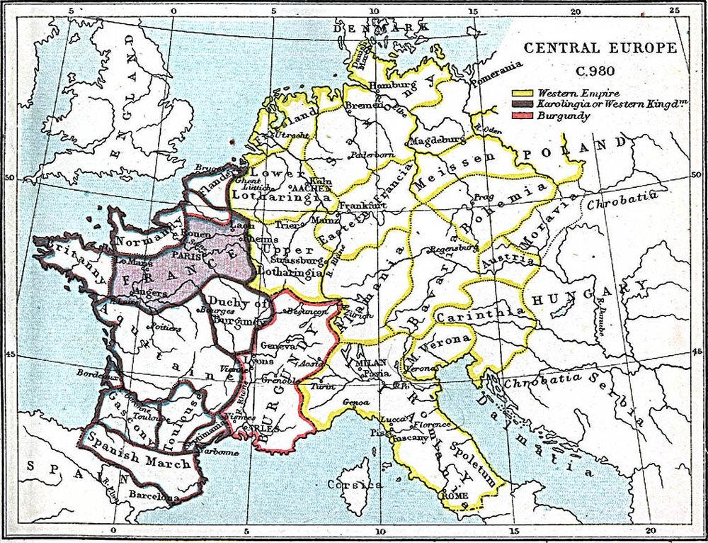 central_europe_980.thumb.jpg.ffe35286504edddc6a8adca9d3c7ae2d.jpg