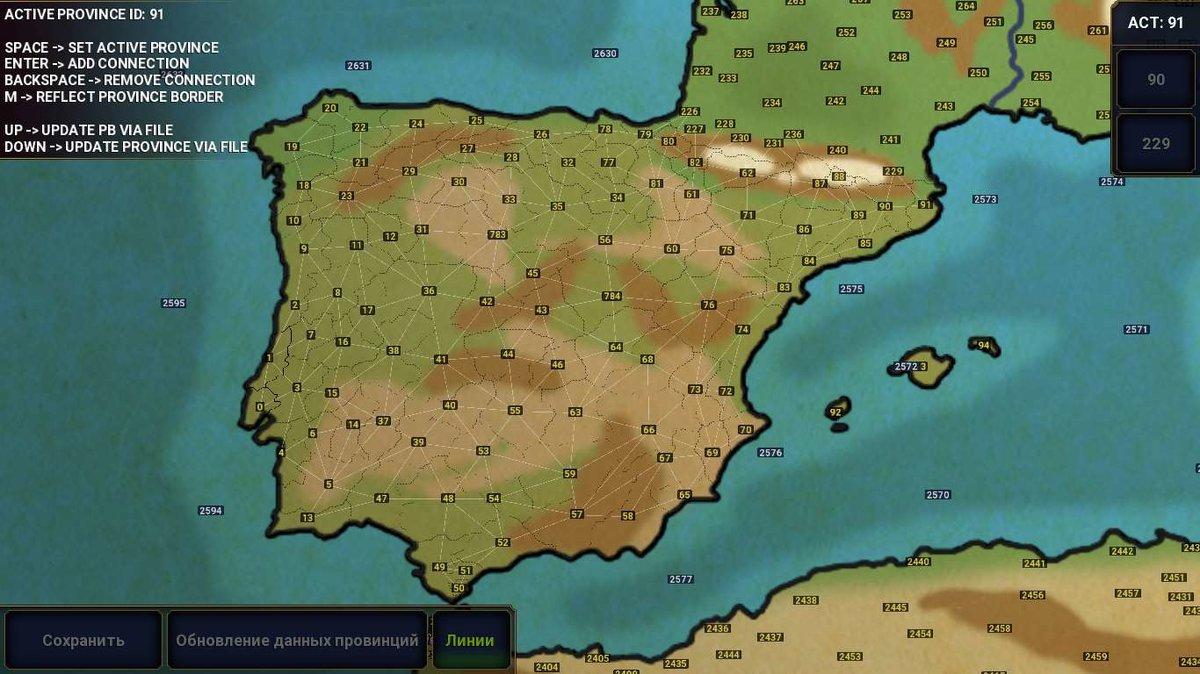 Bloody Europe II |  OLD TOPIC