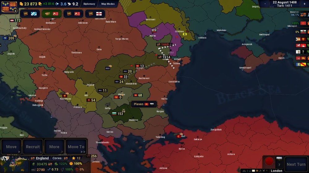 Three Bulgarias.jpg