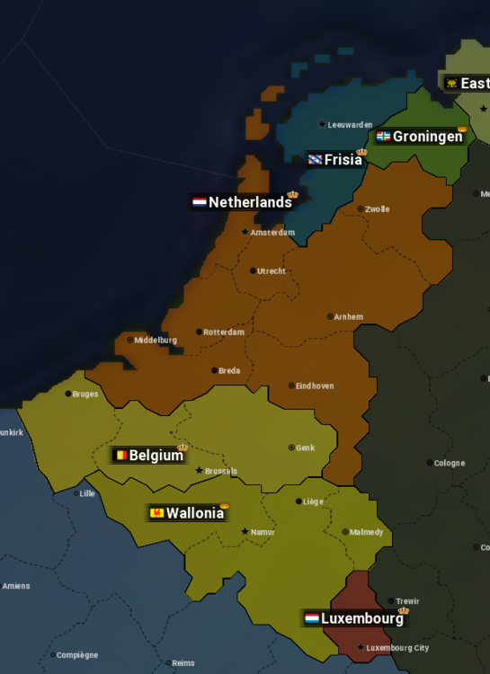 1479683779_NetherlandsBelgiumandLuxembourg.thumb.PNG.c18d9c2ede081fc440e5f865a6952a2e.PNG