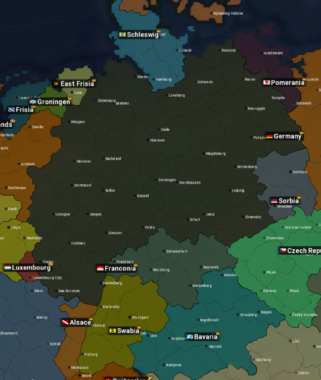 Germany.thumb.PNG.aabbf61cfd35545bf500c78ca9753257.PNG