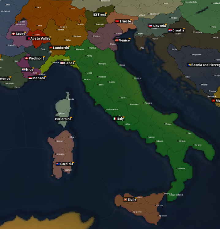Italy.thumb.PNG.36aa4f51407f3b90e42b24f0d862094f.PNG