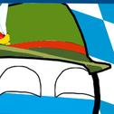 Greater Bavarian Kingdom
