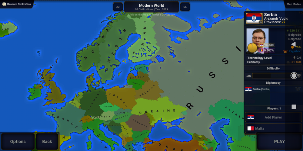 Screenshot_2019-07-16-15-42-31-980_age.of.civilizations2.jakowski.lukasz07.png