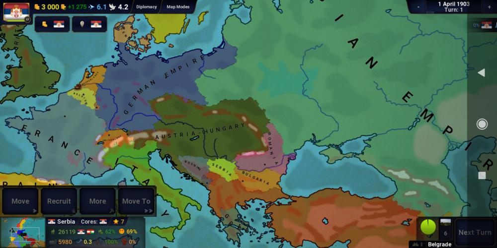 Screenshot_2019-07-24-21-08-50-031_age.of.civilizations2.jakowski.lukasz07.png