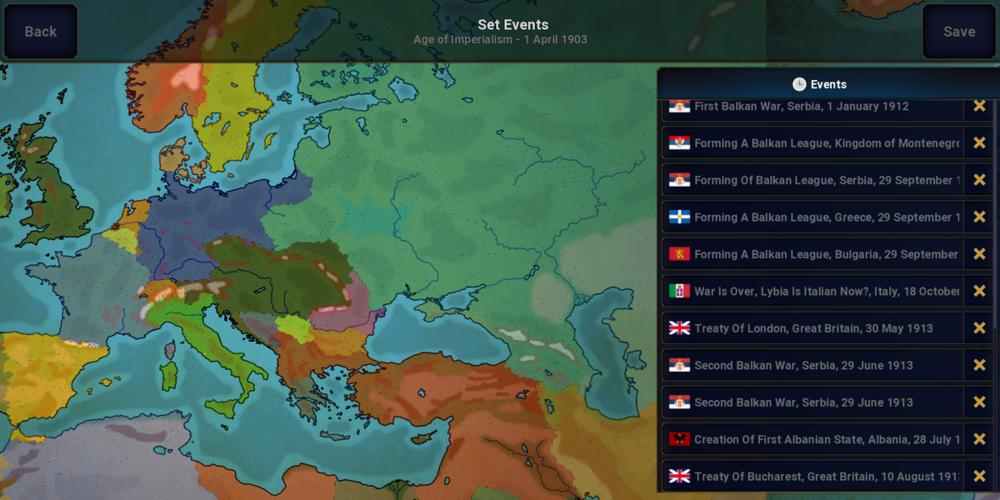 Screenshot_2019-07-25-23-07-41-196_age.of.civilizations2.jakowski.lukasz07.png