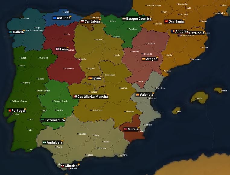 Spain.PNG.70c14af7466244bbebd2fa7864cc9c29.PNG