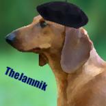 TheJamnik