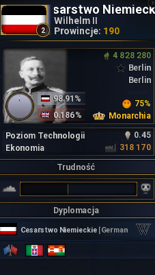 WW1_2.PNG