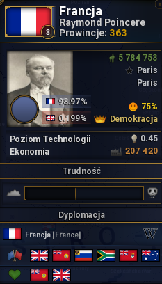 WW1_5.PNG