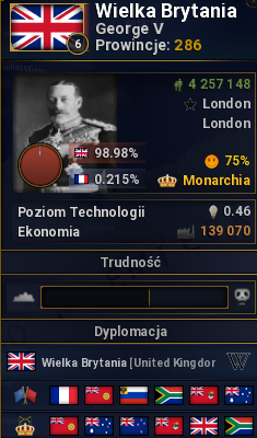 WW1_6.PNG
