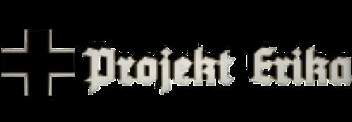 game_logo.png.45ab6e2508bca8e0636ba56b912e2afd.png