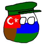 IonPopescu1878