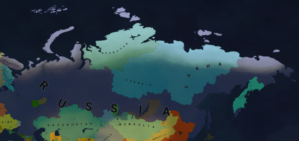1300794721_NWAsiaRussia_3.thumb.PNG.ae9543f09322596906f6d8d59a65335f.PNG