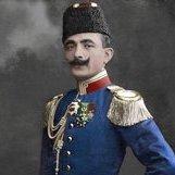 Konyalı Enver Pasha