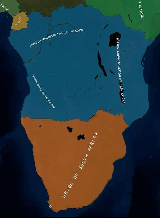 Africa_ofn.jpg