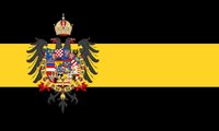 UNITED STATES OF GREATER AUSTRIA
