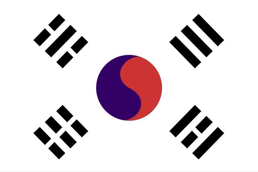 Provisional_Government_Of_Korea.jpg